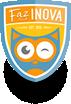 Fazinova logo 333e8614bd1c86c1786fb7fccbc22dd0ff27e81cfd33525b65a8825aa2a26e07